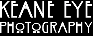 Keane Eye Photography